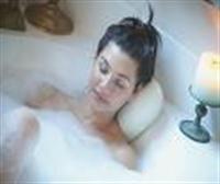 Guzel Bir Cilt İçin Güzellik Banyosu Yapın