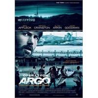 Argo (Operasyon: Argo)