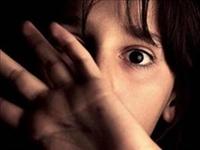 ``kötü Çocukluk`` Kanser Ediyor