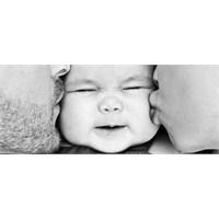 Baba Adaylarına Tavsiyeler