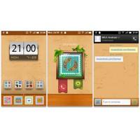 Miui Android Rom Açık Kaynak Oluyor