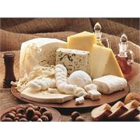 Beyaz Peynirin Kalitesi Nasıl Anlaşılır?
