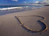 Evliliğiniz balayı Tadında Yaşansın İstiyorsanız