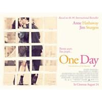 Tek Bir Hikaye - Bir Kitap • Bir Film
