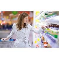 Sağlıklı Beslenme Takıntısı: Orthoreksia Nervoza