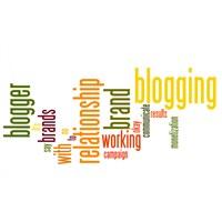 Kurumsal Blog Yazmak, Firmalar İçin Önemi