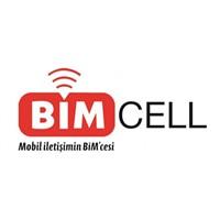 Bim, 'bimcell' Markasıyla Konuşturmaya Başladı!