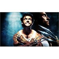 Wolverine 2 için Yeni Yönetmen