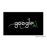 Google Fransa' Yı Tehdit Etti!