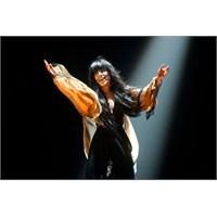 Eurovision 2012 Birincisi Şarkısı Ve Sözleri