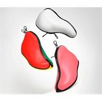 Ron Arad'dan Ayakkabı Tasarımı: Zipflop