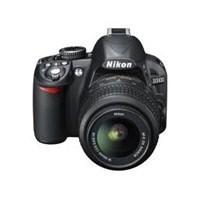 Nikon D3100 Özellikleri Ve Nikon D3100 Fiyatı Bilg
