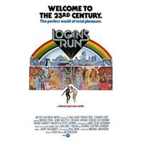 Logan's Run: Hedonist Bir Dünyada Yaşamak