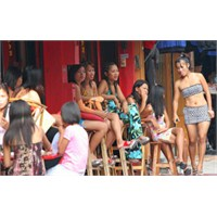 Pattaya: Günah Şehri