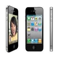 Çin'de Kaç İphone Kullanıcısı Var!