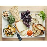 30 Günde 8 Kilo Verdiren Beslenme Listesi