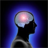 Parkinson yaşla Birlikte Artıyor