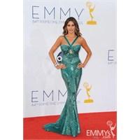 2012 Emmy Ödülleri Kırmızı Halı Seremonisi