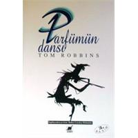 Parfümün Dansı - Kitap-