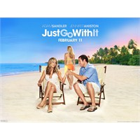 Hayatım Yalan / Just Go With İt (2011)
