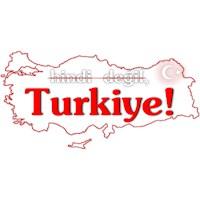 Hindi Değil, Turkiye! Kampanyası.