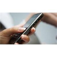 Cep Telefonu = Mutsuzluk