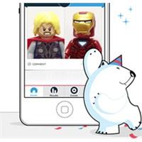 Polar: Bağımlılık Yapan İphone Anket Oyunu