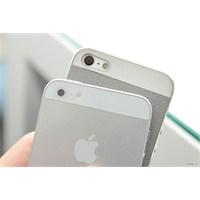 Yeni İphone'lar 10 Eylül'de Tanıtılıyor