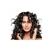 Doğal Saç Boyasını Kendiniz Hazırlayın!