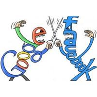 Google+ Kötü Vuracak