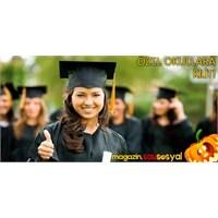 %100 İş Garantisi Veren Üniversitelere Ceza !