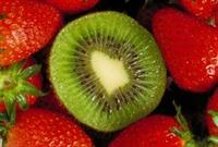 Yeşil Meyve İle Cildinizi Güzelleştirin