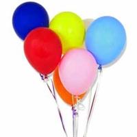 Balon Nasıl Uçar  ?