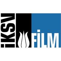 33.İstanbul Film Festivali Başvuruları Başladı