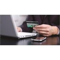 Mobil Bankacılık Hala Korku Salıyor!