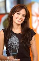 Ünlülerin Diyeti - Angeline Jolie Diyeti !!