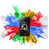 Google'ın Yeni Patenti Pil Ömrünü Uzatacak
