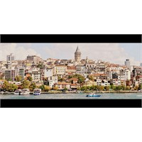 Ah İstanbul!