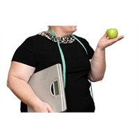 Metabolizmanızı Hızlandırmanın 8 Yolu