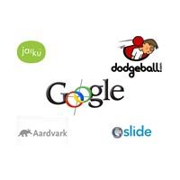 Google'ın Batırdığı Siteler