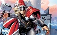 Thor Filminin Senaryosu