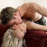 Sekste İsteksizliğin Nedenleri