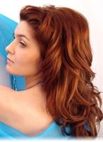 Saç Rengini Değiştirenlere Öneriler