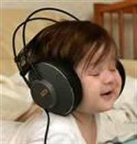 Popüler Çocuk Şarkıları Yarışması