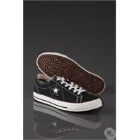 Converse Ayakkabı Modelleri 2013