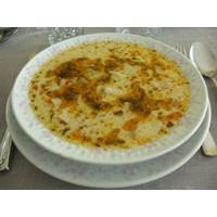 Anadolu Çorbasi Tarifi