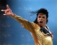 Michael Jackson  ın Bilinmeyenleri
