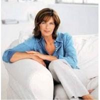 Menopoz Denen Şey Nedir Acaba?