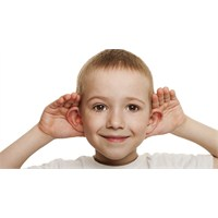 Çocuklardaki İşitme Kaybının Erken Teşhisin Önemi