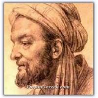 Doktorların Doktoru | İbn-i Sina (980-1037)